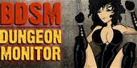 BDSM Dungeon Monitor