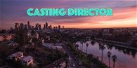 Casting Director – New Version 0.016