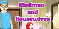 Mailman and Housewives