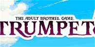 Strumpets: The Adult Brothel Game